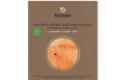 Maison Kaviari. Saumon fumé bio irlandais