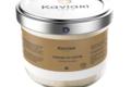 Maison Kaviari. Tarama au caviar