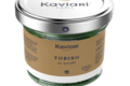 Maison Kaviari. Tobiko wasabi