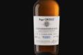 Roger Groult. Finition fût de whisky