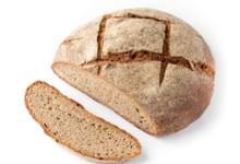 Le pain de seigle Poilâne®