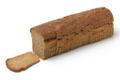 Le pain de seigle long Poilâne®