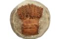 Le pain décoré Poilâne ®