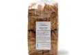 biscottes Poilâne®