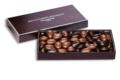 Jean-Charles Rochoux. Chiffre Chocolat Noir