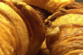 Joséphine Bakery. Croissants