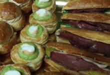 La boulangerie d'Assas