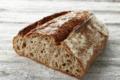 L'Etoile du berger. Le pain aux céréales
