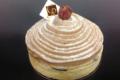 Boulangerie Pâtisserie Cédric Robert. tarte ardéchoise