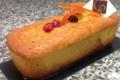 Boulangerie Pâtisserie Robert. Cake