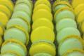 Boulangerie Pâtisserie Robert. Macaron passion
