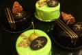 Boulangerie Forestier
