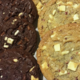 Boulangerie Forestier. Cookies