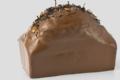 Hugo et Victor. Cake Greysha