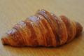 Mori Yoshida. Croissant