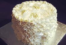 Mes Jolis Gâteaux