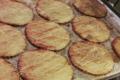 Boulangerie Antoine. Sablés
