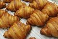 Raoul Maeder. croissants