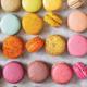 Acide Macaron