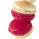 Acide Macaron. Macaron Julien