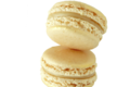 Acide Macaron. Macaron Ava