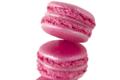 Acide Macaron. Macaron Julie