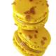 Acide Macaron. Macaron Jean-Paul