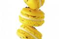 Acide Macaron. Macaron Jonathan