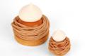 Acide Macaron. Mont Blanc