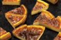 La boulangerie Thierry Marx. Flan vanillé