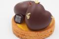 La boulangerie Thierry Marx. Valentin