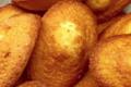 La boulangerie Thierry Marx. Madeleine