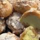 Boulangerie Louvard . Les Dunes