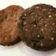 Boulangerie Pâtisserie Elise. Cookies