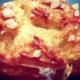 Boulangerie Pâtisserie Elise. Brioche