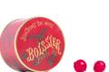 Maison Boissier. Poudrier de Noël