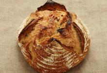 Arnaud Delmontel, boulanger, pâtissier, traiteur
