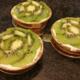 Panifica. tartelettes kiwi