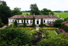 Chateau Cissac