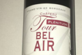 Chateau Tour Bel Air. Plénitude