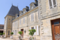 Chateau Peyrabon