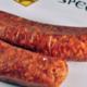 Schmid. Saucisse de Montbéliard