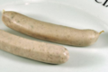 Schmid. Saucisse de Nuremberg