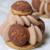 Liberté Poncelet. Pâtisserie boulangerie