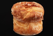 Liberté. Pâtisserie boulangerie