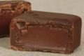 A la mère de famille. ganaches au chocolat origine Madagascar