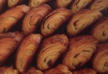 Du pain et des idées