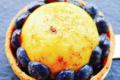O/hp/e. Objets homemade pâtisserie épicerie