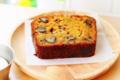 O/hp/e. Carrot cake