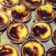Boulangerie Petit Jean